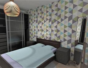 Mieszkanie na sprzedaż, Wrocław Poświętne, 69 m²