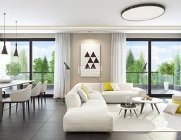 Morizon WP ogłoszenia | Mieszkanie na sprzedaż, Wrocław Klecina, 78 m² | 9350