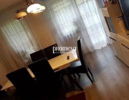Morizon WP ogłoszenia | Mieszkanie na sprzedaż, Wrocław Os. Powstańców Śląskich, 76 m² | 8419