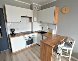 Morizon WP ogłoszenia | Mieszkanie na sprzedaż, Wrocław Brochów, 27 m² | 2595