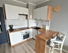 Mieszkanie na sprzedaż, Wrocław Brochów, 27 m²