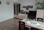 Morizon WP ogłoszenia | Mieszkanie na sprzedaż, Wrocław Os. Psie Pole, 72 m² | 5423