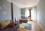 Dom na sprzedaż, Wrocław Strachocin, 220 m² | Morizon.pl | 7929 nr16