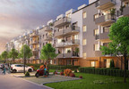 Mieszkanie na sprzedaż, Wrocław Jagodno, 48 m² | Morizon.pl | 4481 nr12