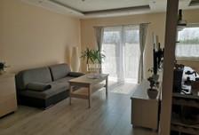 Mieszkanie na sprzedaż, Wrocław Maślice, 83 m²