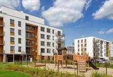 Mieszkanie na sprzedaż, Wrocław Fabryczna, 32 m²