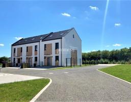 Morizon WP ogłoszenia | Dom na sprzedaż, Siechnice, 84 m² | 1198