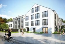 Mieszkanie na sprzedaż, Wrocław Fabryczna, 46 m²