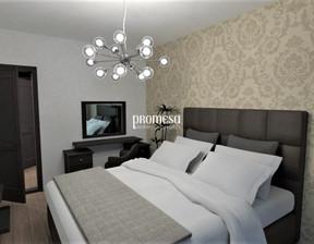 Mieszkanie na sprzedaż, Wrocław Fabryczna, 61 m²