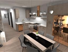 Morizon WP ogłoszenia | Mieszkanie na sprzedaż, Wrocław Fabryczna, 88 m² | 4935