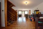Dom na sprzedaż, Wrocław Strachocin, 220 m² | Morizon.pl | 7929 nr8