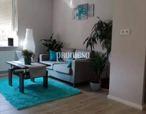 Mieszkanie na sprzedaż, Wrocław Pilczyce, 57 m²