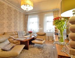 Morizon WP ogłoszenia | Mieszkanie na sprzedaż, Wrocław Nadodrze, 68 m² | 7209