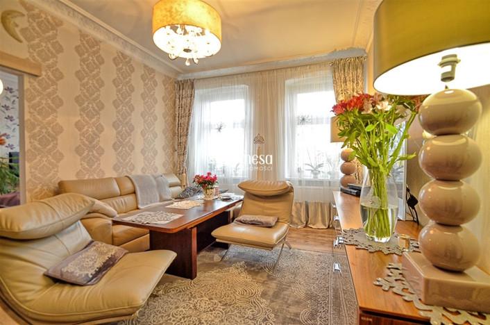 Mieszkanie na sprzedaż, Wrocław Nadodrze, 68 m²   Morizon.pl   1249
