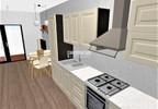 Mieszkanie na sprzedaż, Wrocław Jagodno, 29 m² | Morizon.pl | 6662 nr4