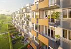 Mieszkanie na sprzedaż, Wrocław Jagodno, 48 m² | Morizon.pl | 4481 nr9