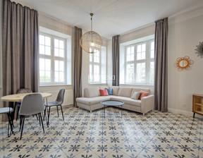 Mieszkanie do wynajęcia, Wrocław Różanka, 50 m²