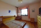 Dom na sprzedaż, Wrocław Strachocin, 220 m² | Morizon.pl | 7929 nr15