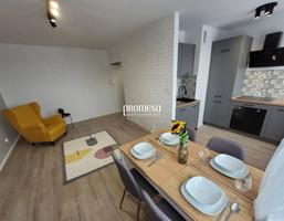 Morizon WP ogłoszenia | Mieszkanie na sprzedaż, Wrocław Os. Psie Pole, 49 m² | 3988