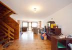 Dom na sprzedaż, Wrocław Strachocin, 220 m² | Morizon.pl | 7929 nr4