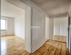 Mieszkanie na sprzedaż, Wrocław Psie Pole, 73 m²