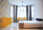 Morizon WP ogłoszenia | Mieszkanie na sprzedaż, Wrocław Śródmieście, 97 m² | 6070