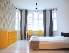 Mieszkanie na sprzedaż, Wrocław Śródmieście, 97 m²