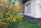 Dom do wynajęcia, Wrocław Brochów, 225 m² | Morizon.pl | 1094 nr15