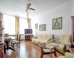 Morizon WP ogłoszenia | Mieszkanie na sprzedaż, Wrocław Ołbin, 87 m² | 6261
