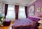Mieszkanie na sprzedaż, Wrocław Nadodrze, 68 m²   Morizon.pl   1249 nr8