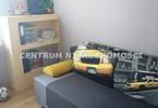 Morizon WP ogłoszenia | Mieszkanie na sprzedaż, Bydgoszcz Fordon, 57 m² | 9437