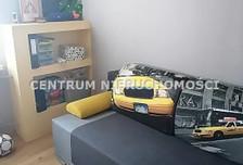 Mieszkanie na sprzedaż, Bydgoszcz Fordon, 57 m²