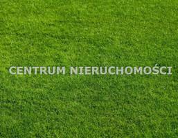 Morizon WP ogłoszenia | Działka na sprzedaż, Gliszcz, 1615 m² | 4351