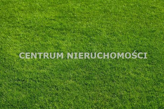 Morizon WP ogłoszenia   Działka na sprzedaż, Gliszcz, 1615 m²   4351