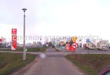 Działka na sprzedaż, Bydgoszcz Glinki-Rupienica, 7066 m²