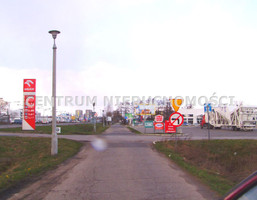 Morizon WP ogłoszenia | Działka na sprzedaż, Bydgoszcz Glinki-Rupienica, 7066 m² | 3739