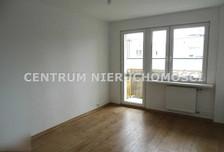 Mieszkanie na sprzedaż, Bydgoszcz Kapuściska, 47 m²