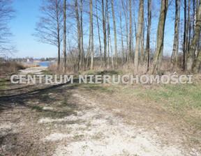 Działka na sprzedaż, Prądocin, 8080 m²