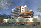 Hotel na sprzedaż, Kudowa-Zdrój Słowackiego, 5000 m² | Morizon.pl | 2661 nr2