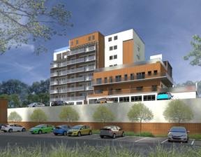 Hotel na sprzedaż, Kudowa-Zdrój Słowackiego, 5000 m²