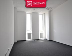 Biuro do wynajęcia, Wrocław Popowice, 90 m²