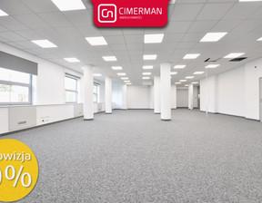 Biuro do wynajęcia, Wrocław Stare Miasto, 312 m²