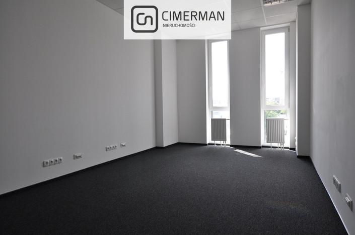 Biuro do wynajęcia, Wrocław Popowice, 80 m²   Morizon.pl   5013