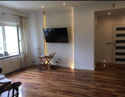 Morizon WP ogłoszenia | Mieszkanie na sprzedaż, Dołuje, 52 m² | 9859