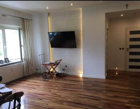 Mieszkanie na sprzedaż, Dołuje, 52 m²