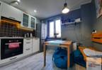 Mieszkanie na sprzedaż, Wrocław Huby, 54 m² | Morizon.pl | 5789 nr8