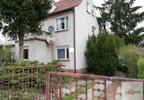 Mieszkanie na sprzedaż, Wrocław Różanka, 102 m² | Morizon.pl | 3837 nr19