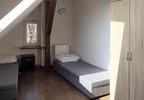 Dom do wynajęcia, Kąty Wrocławskie, 400 m² | Morizon.pl | 8459 nr7