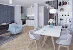 Mieszkanie na sprzedaż, Wrocław Przedmieście Oławskie, 43 m² | Morizon.pl | 9870 nr7