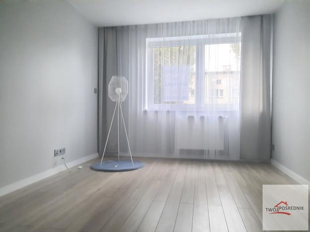Mieszkanie na sprzedaż, Wrocław Pilczyce, 42 m² | Morizon.pl | 0651